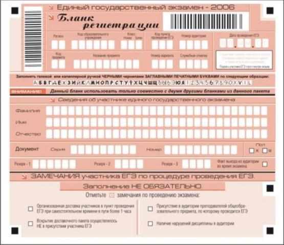 гдз по русскому языку мурина